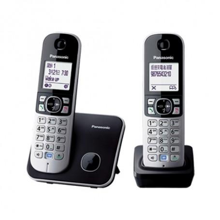 樂聲(Panasonic) KX-TG6812HK