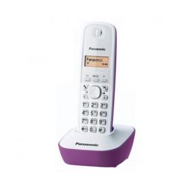 樂聲(Panasonic) KX-TG1611HK