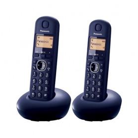 樂聲(Panasonic) KX-TGB212HK