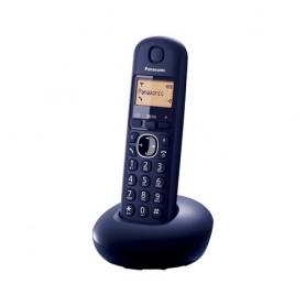 樂聲(Panasonic) KX-TGB210HK