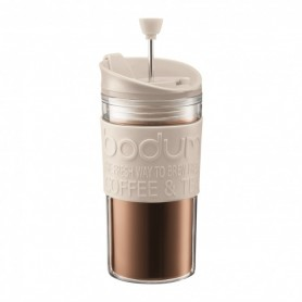 BODUM TRAVEL PRESS 隨行杯(0.35L)