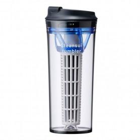 可菱水(Cleansui) TM804 便攜式水杯 (250ml)