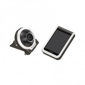 Casio EX-FR100 數碼相機