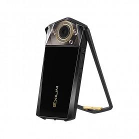 Casio EX-TR80 數碼相機