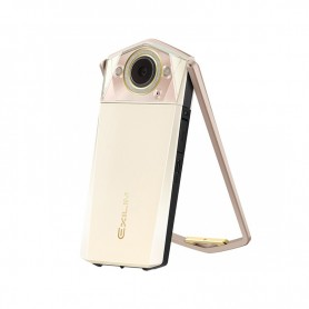 Casio EX-TR80/SW (限量版) 數碼相機
