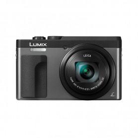 樂聲(Panasonic) DC-ZS70 Lumix 4K 輕便相機