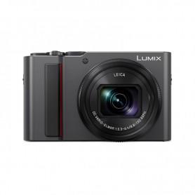 樂聲(Panasonic) DC-ZS220 Lumix 4K 輕便相機