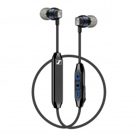 Sennheiser CX 6.00BT In-Ear Wireless 藍牙耳機
