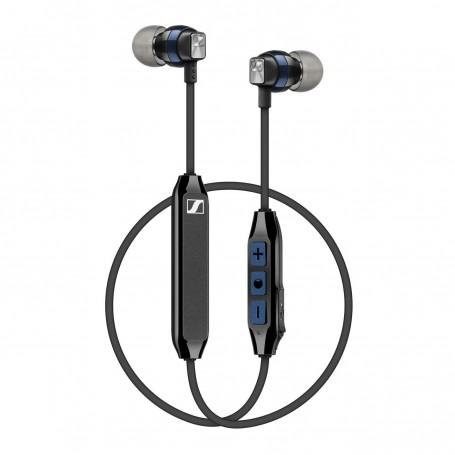Sennheiser CX 6.00BT In-Ear Wireless 藍牙耳機