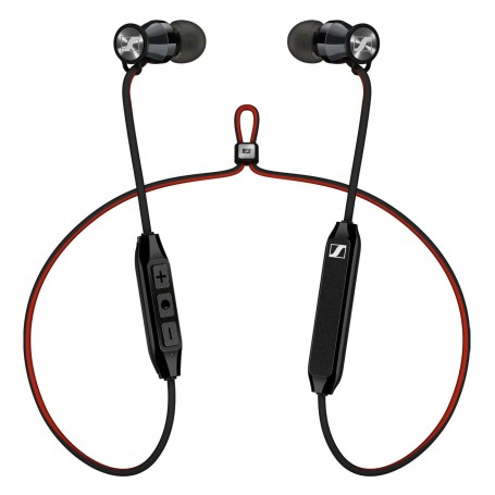 Sennheiser Momentum Free 高性能藍牙耳機
