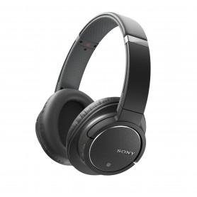 SONY MDR-ZX770BN 藍牙降噪耳罩式耳機