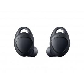 三星(Samsung) Gear IconX 耳機