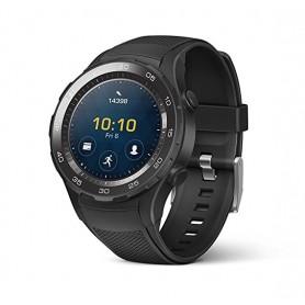 華為(HUAWEI) Watch2 智能手錶