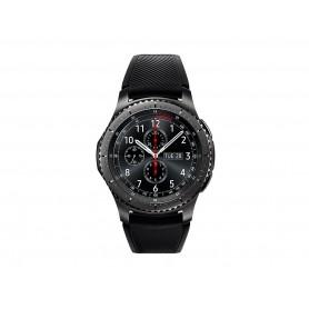 三星(Samsung) Gear S3 frontier 智能手錶