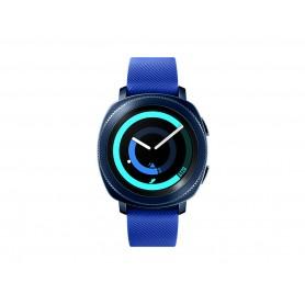 三星(Samsung) Gear Sport 智能手錶