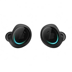 Bragi The Dash Pro 藍牙入耳式耳機
