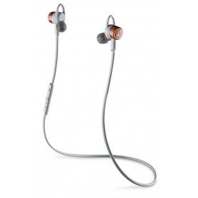 Plantronics BackBeat Go3 藍牙無線耳機