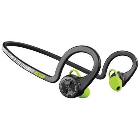 Plantronics BackBeat FIT 藍牙耳機