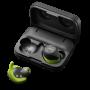 Jabra Elite Sport 無線運動藍牙耳機-升級版
