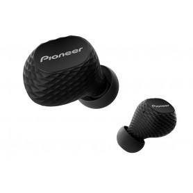 Pioneer SE-C8TW 無線藍牙耳機