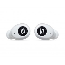 Soul ST-XS 真無線藍牙耳機