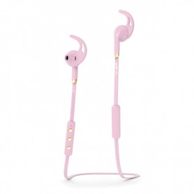 Sudio TRE 無線耳機