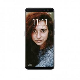 Sugar C11S 智能手機