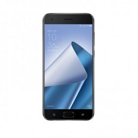 華碩(ASUS) ZenFone4 Pro 智能手機