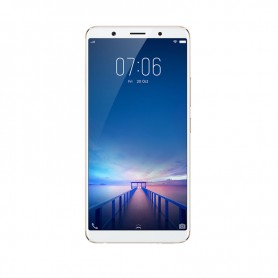 Vivo X20Plus 智能手機