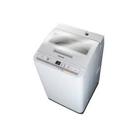 樂聲(Panasonic) NA-F70G6 上置式洗衣機適用於洗衣機: NA-F70G6