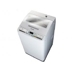 樂聲(Panasonic) NA-F60A6P 上置式洗衣機適用於洗衣機: NA-F60A6P