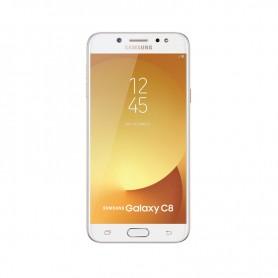 三星(Samsung) Galaxy C8 C7100 32GB 智能手機
