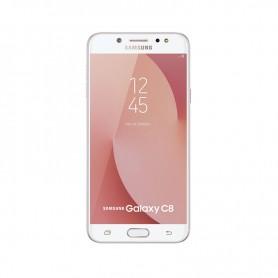 三星(Samsung) Galaxy C8 C7100 64GB 智能手機