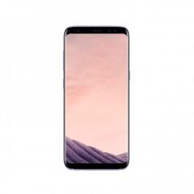 三星(Samsung) Galaxy S8 G9500 智能手機