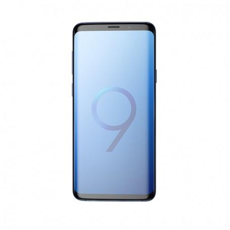 三星(Samsung) Galaxy S9+ G9650 128GB 智能手機