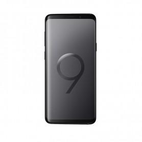 三星(Samsung) Galaxy S9+ G9650 64GB 智能手機