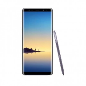三星(Samsung) Galaxy Note8 N9500 128GB 智能手機