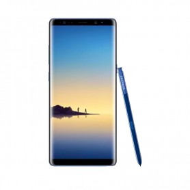 三星(Samsung) Galaxy Note8 N9500 256GB 智能手機