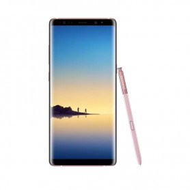 三星(Samsung) Galaxy Note8 N9500 64GB 智能手機