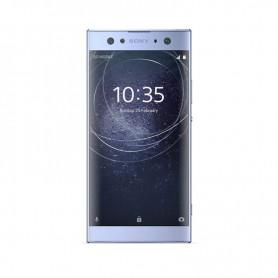 Sony Xperia XA2 Ultra 智能手機