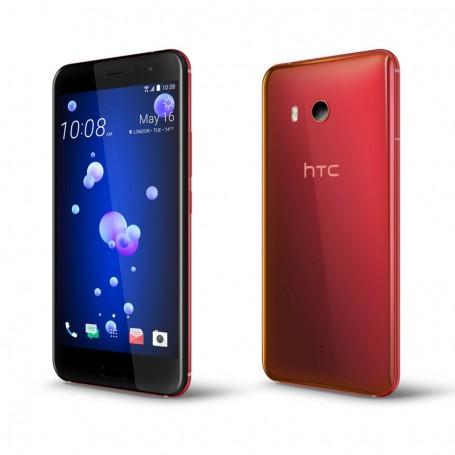 HTC U11 智能手機