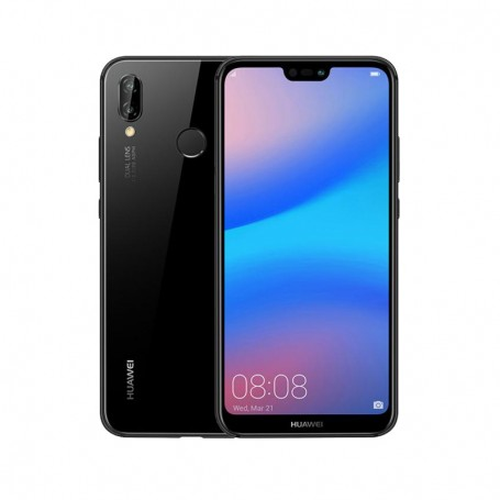 華為(HUAWEI) P20 Lite 智能手機