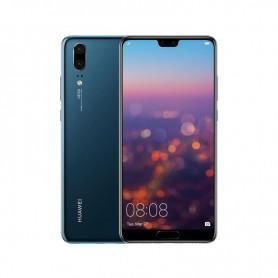 華為(HUAWEI) P20 智能手機