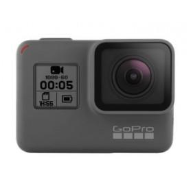 GoPro HERO 運動攝影機