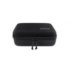 GoPro Casey (攝像機+固定底座+配件盒)