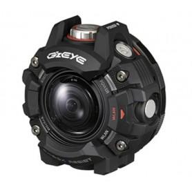 Casio GZE-1 ActionCam數碼相機