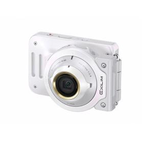 Casio EX-FR100L ActionCam數碼相機