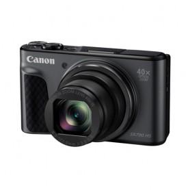 佳能(Canon) PowerShot SX730 HS 數碼相機