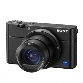 Sony DSC-RX100M5 數碼相機