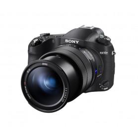 Sony DSC-RX10M4 輕便相機